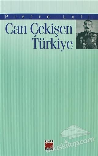 CAN ÇEKİŞEN TÜRKİYE (  )