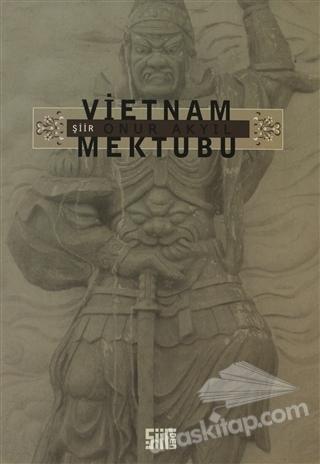 VİETNAM MEKTUBU (  )