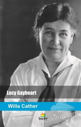 LUCY GAYHEART (  )