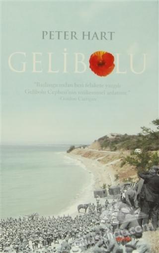 GELİBOLU (  )