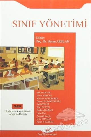 SINIF YÖNETİMİ (  )