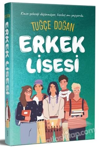 ERKEK LİSESİ (  )