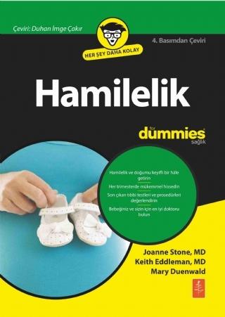HAMİLELİK FOR DUMMIES - PREGNANCY FOR DUMMIES ( HAMİLELİK FOR DUMMIES - PREGNANCY FOR DUMMIES )