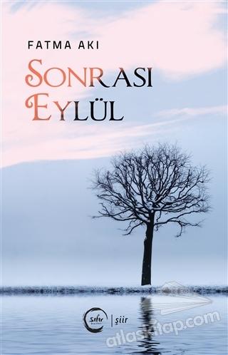 SONRASI EYLÜL (  )
