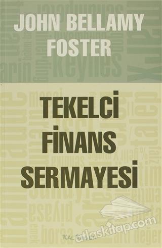 TEKELCİ FİNANS SERMAYESİ (  )