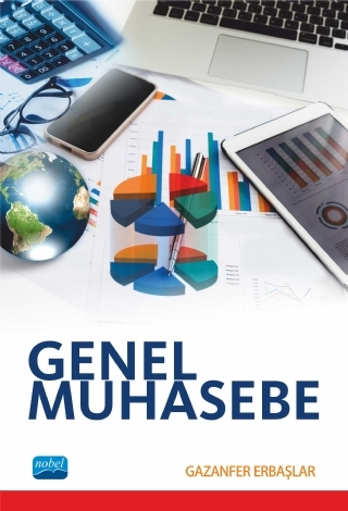 GENEL MUHASEBE ( GENEL MUHASEBE )