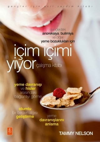İÇİM İÇİMİ YİYOR - WHAT'S EATİNG YOU? ( İÇİM İÇİMİ YİYOR - WHAT'S EATİNG YOU? )