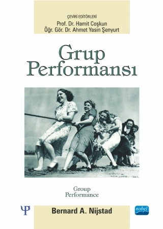 GRUP PERFORMANSI – GROUP PERFORMANCE ( GRUP PERFORMANSI – GROUP PERFORMANCE )
