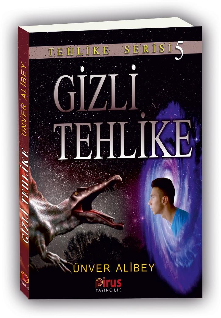 GİZLİ TEHLİKE ( GİZLİ TEHLİKE )