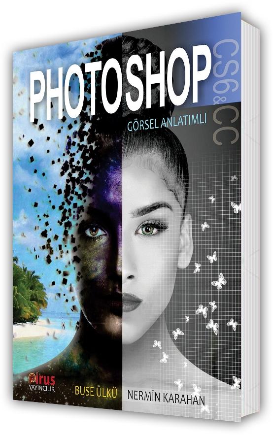 PHOTOSHOP CC ( PHOTOSHOP CC )