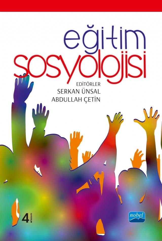 EĞİTİM SOSYOLOJİSİ ( EĞİTİM SOSYOLOJİSİ )