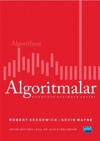 ALGORİTMALAR - ALGORİTHMS ( ALGORİTMALAR - ALGORİTHMS )