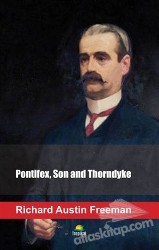 PONTİFEx SON AND THORNDYKE (  )
