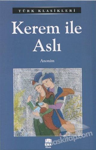 KEREM İLE ASLI (  )