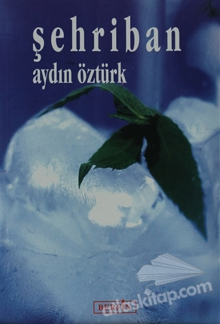 ŞEHRİBAN (  )