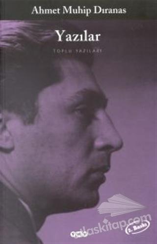 YAZILAR TOPLU YAZILARI (  )