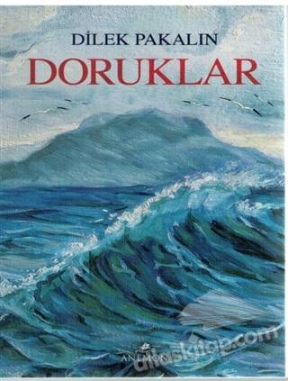 DORUKLAR (  )