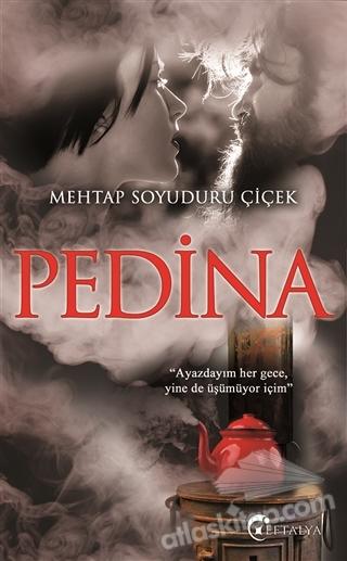 PEDİNA (  )