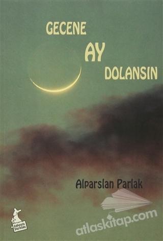 GECENE AY DOLANSIN (  )
