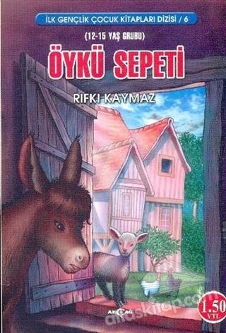 ÖYKÜ SEPETİ (  )