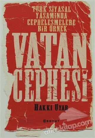 VATAN CEPHESİ (  )