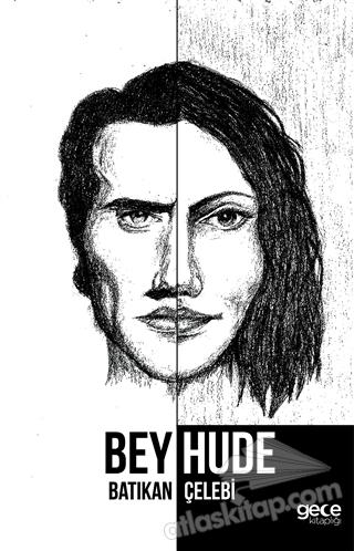 BEYHUDE (  )