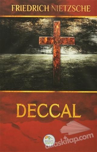DECCAL (  )