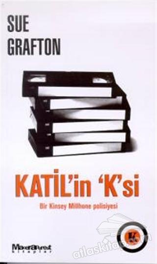 KATİL'İN K'Sİ (  )