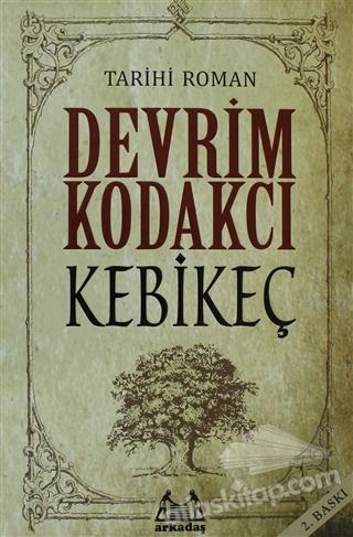 KEBİKEÇ (  )