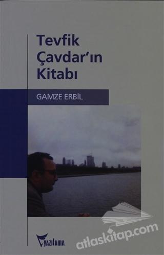 TEVFİK ÇAVDAR'IN KİTABI (  )