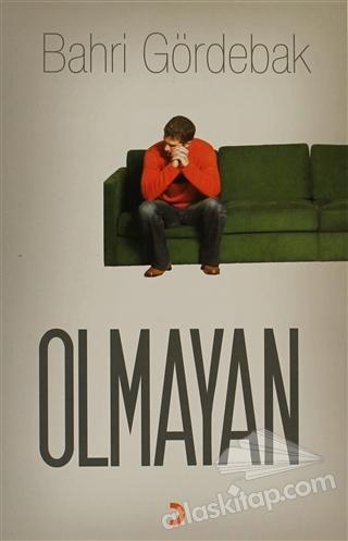 OLMAYAN (  )