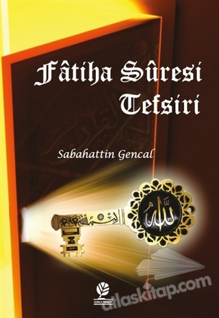 FATİHA SURESİ TEFSİRİ (  )