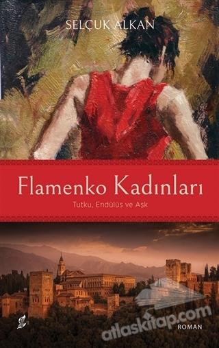 FLAMENKO KADINLARI (  )