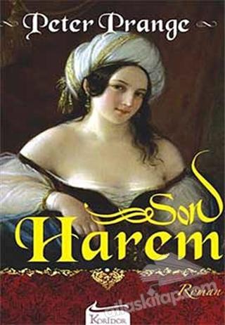 SON HAREM (  )