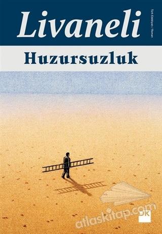 HUZURSUZLUK (  )