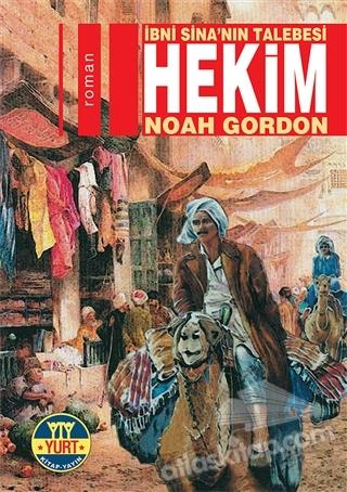 İBNİ SİNA'NIN TALEBESİ HEKİM (  )