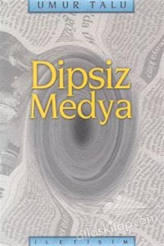 DİPSİZ MEDYA (  )