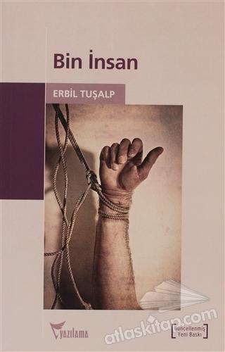 BİN İNSAN (  )