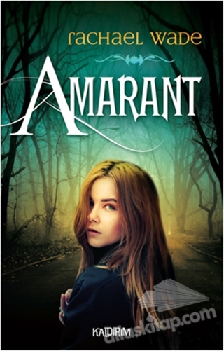 AMARANT (  )