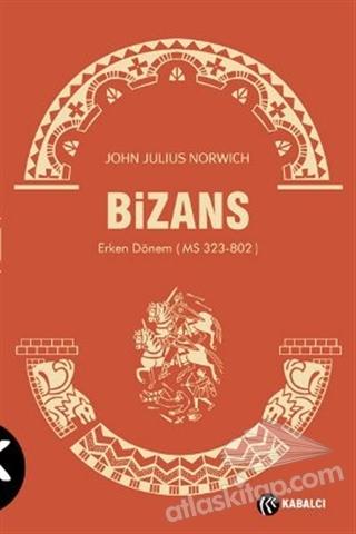 BİZANS 1 (  )