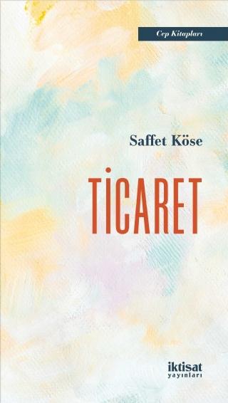 TİCARET ( TİCARET )