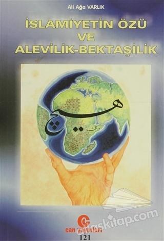 İSLAMİYETİN ÖZÜ VE ALEVİLİK - BEKTAŞİLİK (  )