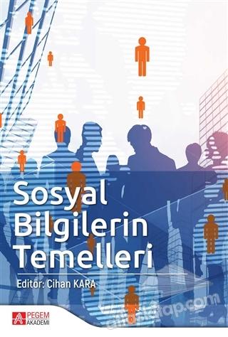 SOSYAL BİLGİLERİN TEMELLERİ (  )