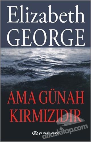 AMA GÜNAH KIRMIZIDIR (  )