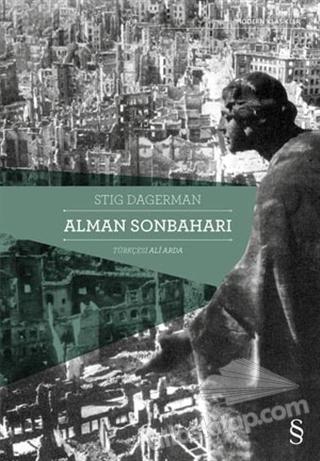 ALMAN SONBAHARI (  )