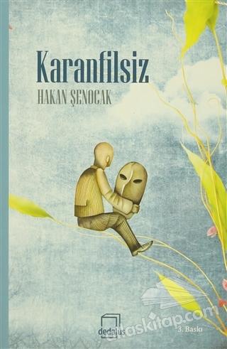 KARANFİLSİZ (  )