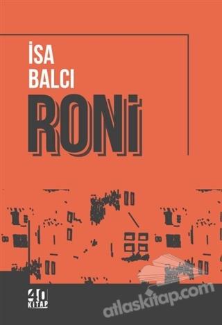 RONİ (  )
