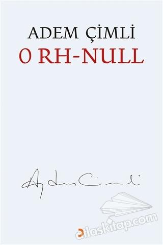 0 RH - NULL (  )
