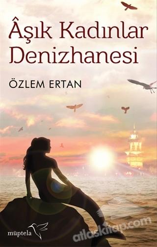 AŞIK KADINLAR DENİZHANESİ (  )