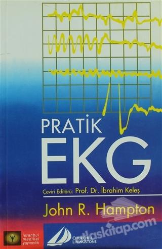 PRATİK EKG (  )